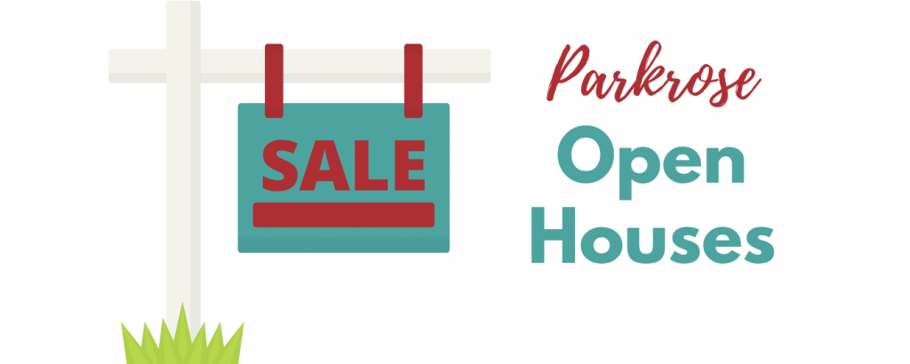 Real Estate Open Houses in Parkrose